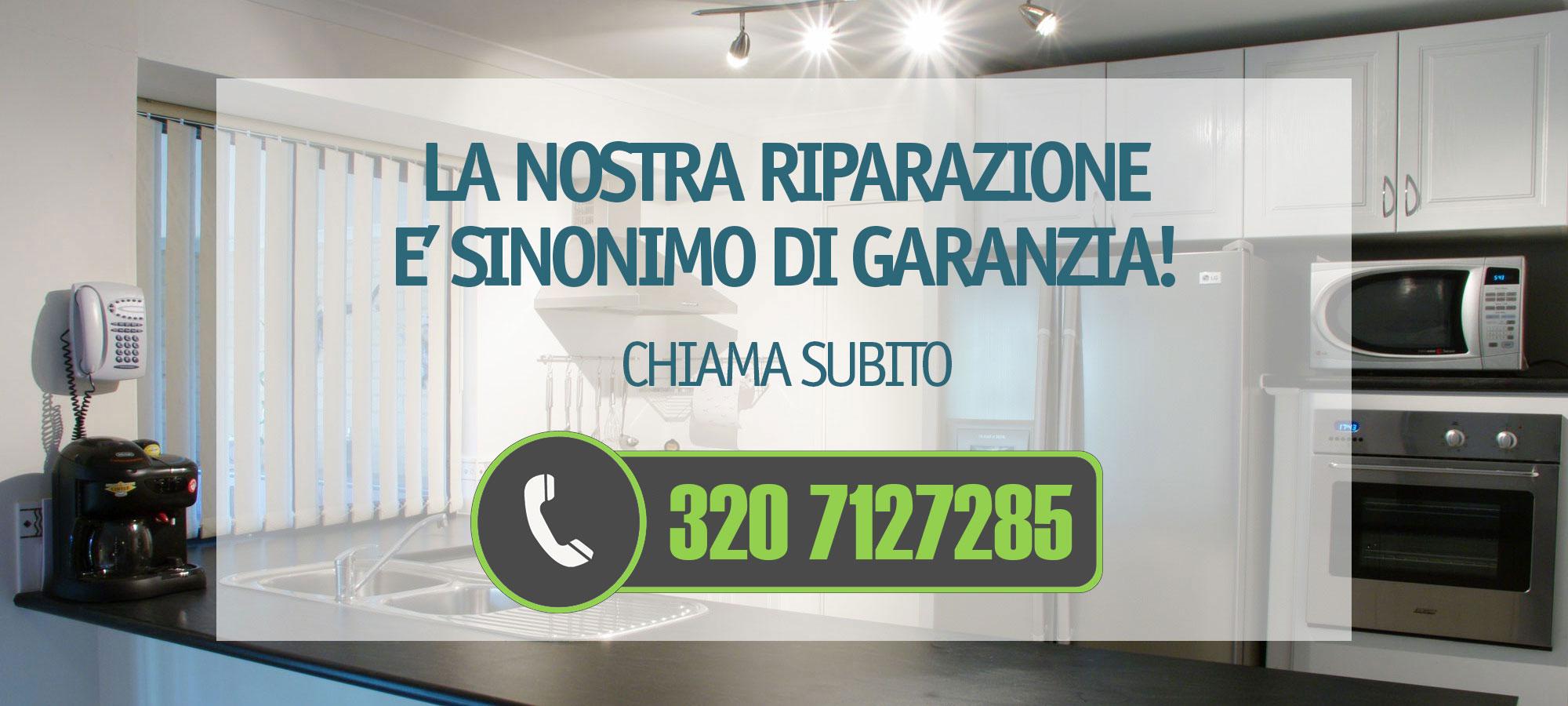 Assistenza Whirlpool Monza.Elettrodomestici Monza E Brianza Home Elettrodomestici
